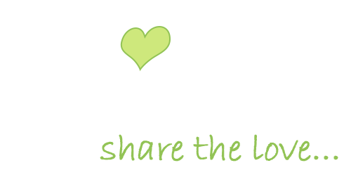 Get Local Gift Cards logo